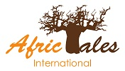 Logo Africa Talents